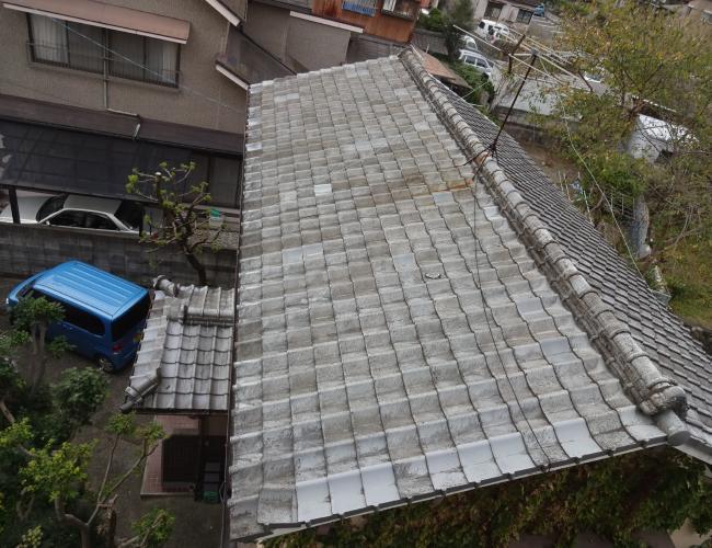 2017 2-28yane 004.JPG